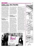 G8 & Globalisierung - Falken Berlin - Seite 7