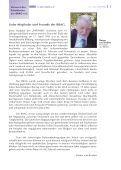 Heft 16 15 Jahre BBAG e.V. - Berlin-Brandenburgischen ... - Page 3