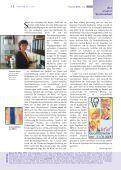 Heft 16 15 Jahre BBAG e.V. - Berlin-Brandenburgischen ... - Page 4