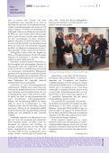 Heft 16 15 Jahre BBAG e.V. - Berlin-Brandenburgischen ... - Page 5