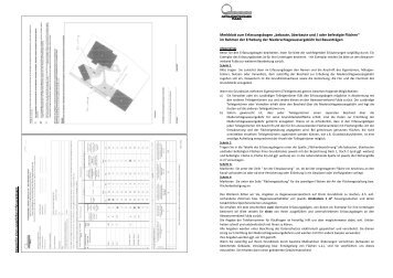 Merkblatt zum Erhebungsbogen - Abwasserverband Fulda