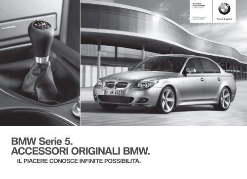 03-10 radio-navigazione-comunicazione-Officina Manuale BMW 5er e61