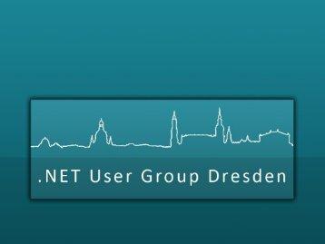 NET_User_Group