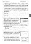 Pro Tools Vocal Studio - M-Audio - Page 6