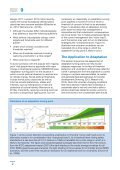 Adaptation Turning Points - Mediation - Page 4