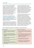 Adaptation Turning Points - Mediation - Page 6