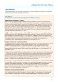 Adaptation Turning Points - Mediation - Page 7