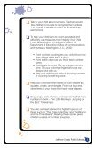 101 Simple Ways to Help Your Child With Math - Jefferson County ... - Page 5