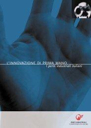 brochure 09 def - Edilio