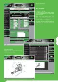 pricing - Page 5