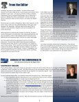 Polyphony - Acdapa.org - Page 2
