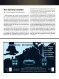 """Auf """"GRÜNEM"""" - Seite 7"""