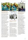 U - Comhaltas Archive - Page 3