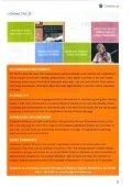 U - Comhaltas Archive - Page 4