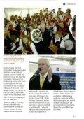 U - Comhaltas Archive - Page 7
