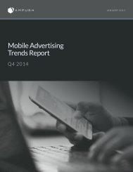Ampush-Mobile-Advertising-Trends-Report-Q4-2014.pdf?&__hssc=137463663.3.1422956268022&__hstc=137463663.c8290e988e1f7842d6f4fa93bb87b912.1422956268020.1422956268020.1422956268020