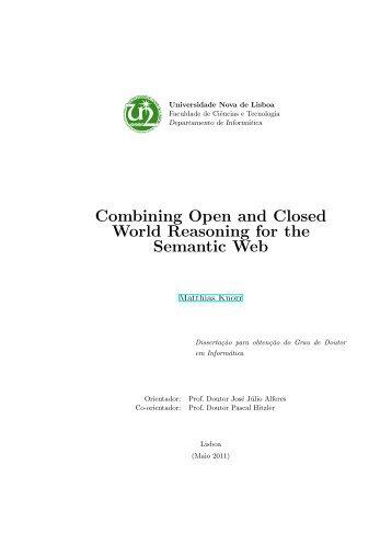 cued thesis latex