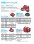 LEESON 1040 - A2ZInventory.com - Page 2
