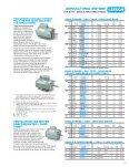 LEESON 1040 - A2ZInventory.com - Page 3