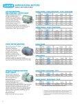LEESON 1040 - A2ZInventory.com - Page 4