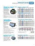 LEESON 1040 - A2ZInventory.com - Page 7