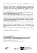 ITINERARI DIDATTICI - Page 3