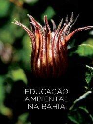 Cartilha de Educação Ambiental - SEMA - Secretaria do Meio ...