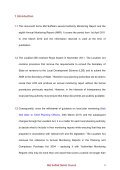 2012 (PDF, 784 Kb) - Mid Suffolk District Council - Page 4