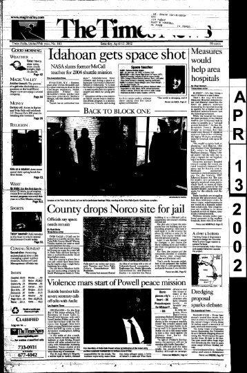 2002_04_13.pdf