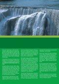 Сточные воды - Page 2