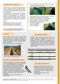 Managing Soilborne Diseases in Vegetables - Page 4