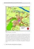 Begründung zum Bebauungsplan 1-279-1 - Page 7