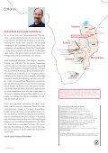 ausgebildete Pflege- fachleute für Tanzania. - SolidarMed - Seite 2