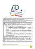il convegno ecologico - Provincia di Ferrara - Page 7