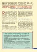 Sct. Georgs budskabet Gildernes højskole Ukrainsk aften - Page 5