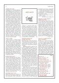 Roš chodeš červen 2006 - Federace židovských obcí v ČR - Page 2