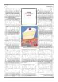 Roš chodeš červen 2006 - Federace židovských obcí v ČR - Page 4