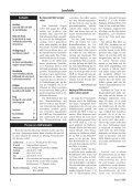 GVB-Taktfahrplan: FAHRGAST verhindert Ausdünnungen - Seite 2