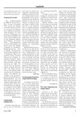 GVB-Taktfahrplan: FAHRGAST verhindert Ausdünnungen - Seite 3