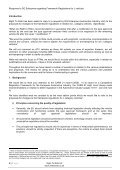 Emissions - Anti T ampering - Right To Ride - Page 4
