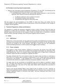 Emissions - Anti T ampering - Right To Ride - Page 5