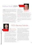 Griffith S.U Handbook - Griffith College Dublin - Page 5