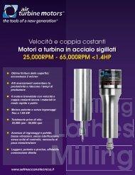 ATT MOTORI A TURBINA 2009.pdf - SEF meccanotecnica