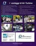 ATT MOTORI A TURBINA 2009.pdf - SEF meccanotecnica - Page 6