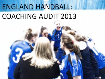 2013-Coaching-Audit-results