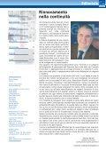 Settembre 2008 - APLA - Page 3