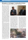 Settembre 2008 - APLA - Page 4