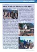 Settembre 2008 - APLA - Page 5