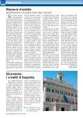 Settembre 2008 - APLA - Page 6