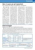 Settembre 2008 - APLA - Page 7